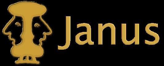 Janus Műtárgyklinika